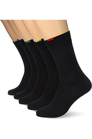Dim Men Socks - Men's 04CU Socks