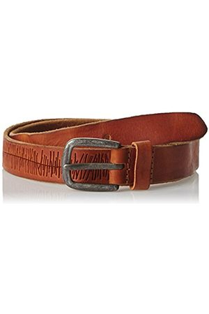 Men Belts - Petrol Industries Men's 30879 Belt
