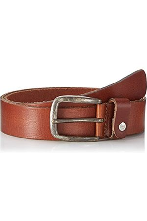 Men Belts - Petrol Industries Men's 40387 Belt