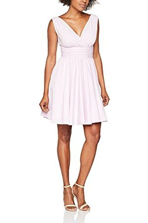 Women Dresses - Swing Women's Sabine Dress