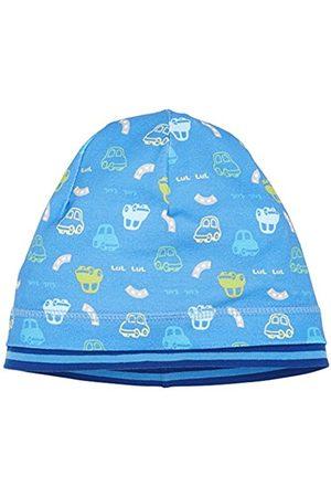 Boys Beanies - maximo Boy's Beanie Short Hat