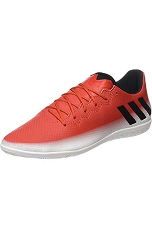 Men Shoes - adidas Men's Messi 16.3 in Football Boots