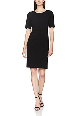 Women Dresses - Selected FEMME Women's Sflamira 2/4 Ak Dress Noos T-Shirt