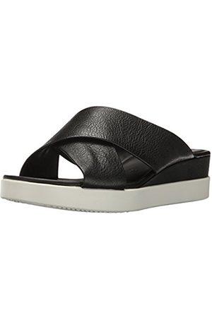 Platform Women's Platform Slide Women's Sandal Sandal Touch Women's Touch Slide Touch FJK1cuTl3
