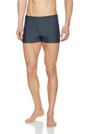 Boys Swim Shorts - Haute Pression Men's 617 Boy Short