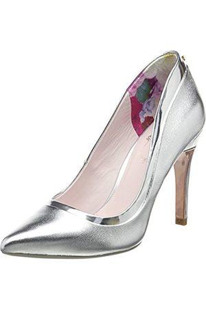 Women Heels - Ted Baker Women Sayu Closed-Toe Pumps