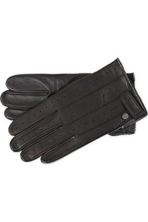 Men Gloves - Roeckl Women's Active Men Gloves