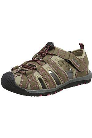 Women Sandals - Gola Women's Shingle 3 Athletic Sandals