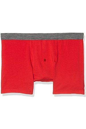 Boys Boxer Shorts - Hom Men's Street Boy Short
