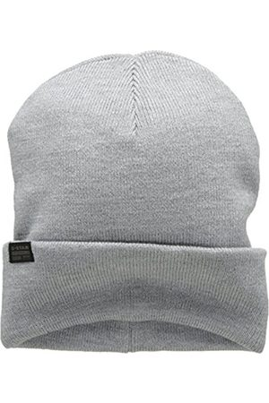 f8978a08505 Men Hats - G-Star Men s Effo Sp Skullies and Beanies