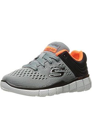f68d1fc43026 Skechers Boys  Equalizer 2.0-Post Season Low-Top Sneakers