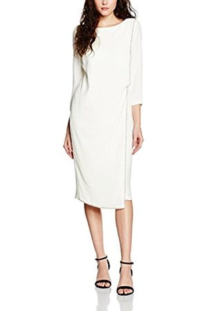 Women Beach Dresses - ETXART & PANNO Women's Strada Dress Cover up