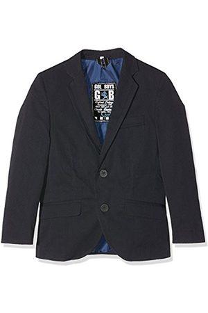 Boys Blazers - G.O.L. Gol Boy's Blazer, Regularfit Sakkos
