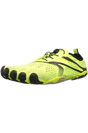 Men Shoes - Vibram Men's V Competition Running Shoes