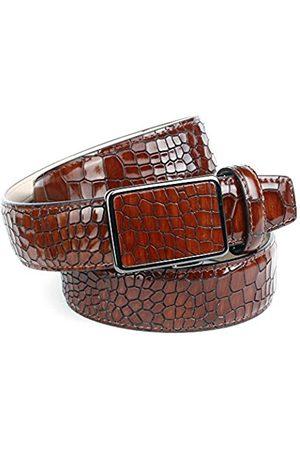 Men Belts - Men's 37K40 Belt