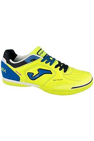 Joma Unisex Adults Top Flex Futsal Shoes
