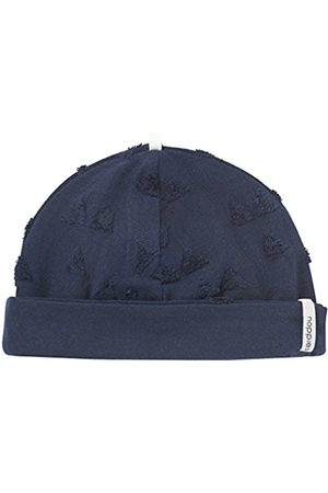 Hats - Noppies Baby U Sweat Rev Dedham Hat