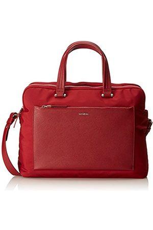 Women Laptop & Business Bags - Samsonite Briefcase, 42 cm