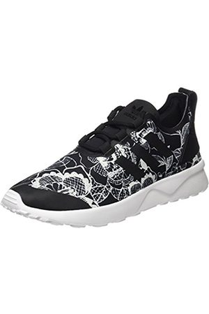 9b4722740d8656 adidas good-print women s trainers
