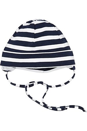 Beanies - Sterntaler Baby Boys' Beanie Hat
