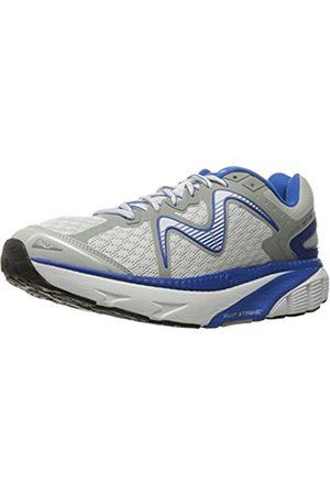 Men Shoes - Men's Gt 16 Competition Running Shoes