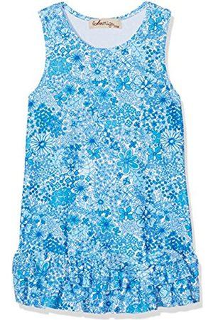 Girls Dresses - Girl's 1727050906 Dress