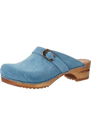 Sanita Women's Hedi Open Clogs Size: 7-7