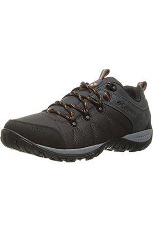 Men Shoes - Columbia Men Peakfreak Venture Lt Multisport Outdoor Shoes