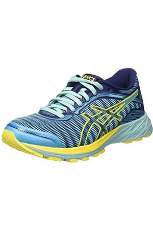 Women Shoes - Asics Women's Dynaflyte Running Shoes