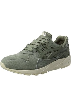 Trainers - Asics Unisex Adults' Gel-Kayano Trainer Low-Top Sneakers