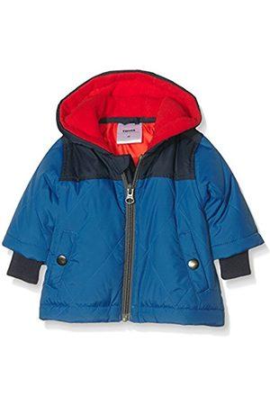 Jackets - Twins Baby Boys Jacket, (blau)
