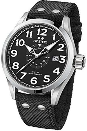 TW steel Men's Watch-VS2