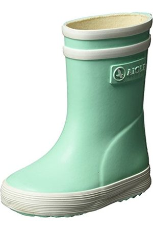 Outdoor Shoes - Aigle Unisex Babies' Lagune Standing Shoes