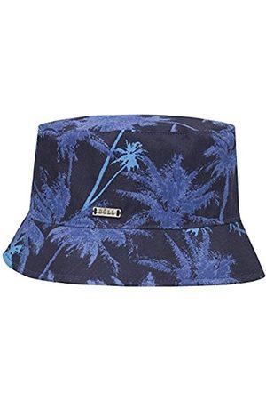 Boys Hats - Döll Hut Hat