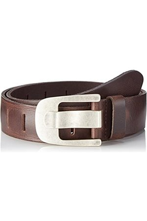 Men Belts - Petrol Industries Men's 45277 Belt