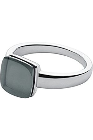 Women Rings - Michael Kors Skagen Women's Ring K SKJ0871040 503