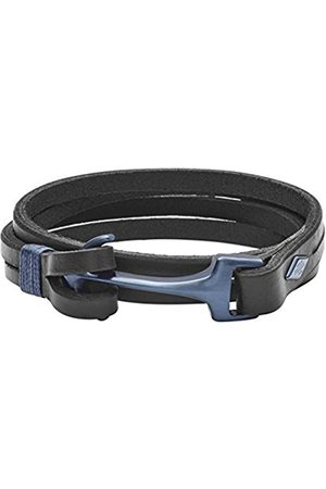 Men Bracelets - Fossil Men's Bracelet JF02623998