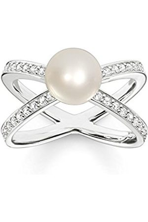 0a8a09fdb9b 14-karat pearl Rings for Women