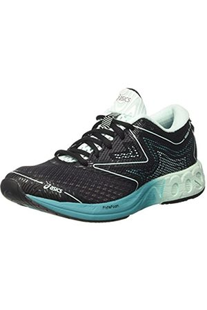 Women Shoes - Asics Women's Noosa Ff Running Shoes