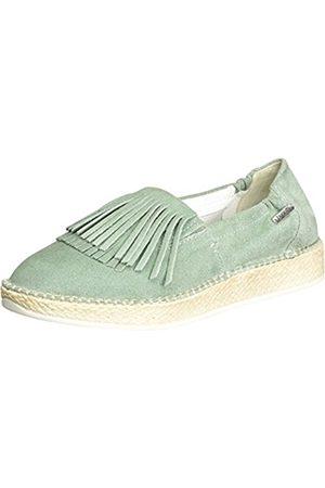 Women Brogues & Loafers - Bugatti J95623, Women's Loafers