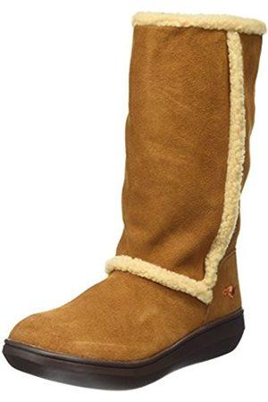 Women Boots - Rocket Dog Women's Boots Sofie