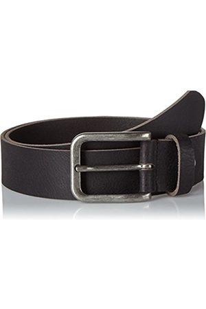 Men Belts - MGM Men's Strictly Jeans Belt
