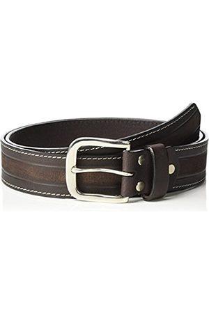 Men Belts - Men's 99843 Belt