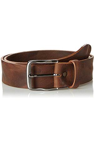 Men Belts - Unisexgürtel Belt