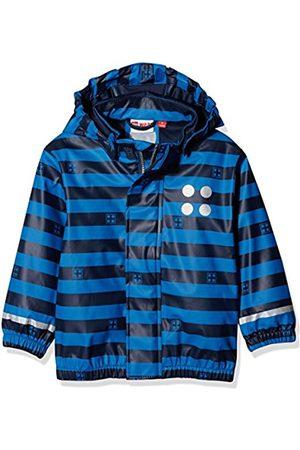 Boys Rainwear - LEGO® wear Legowear Boy's Lego Duplo Justice 102 Rain Jacket