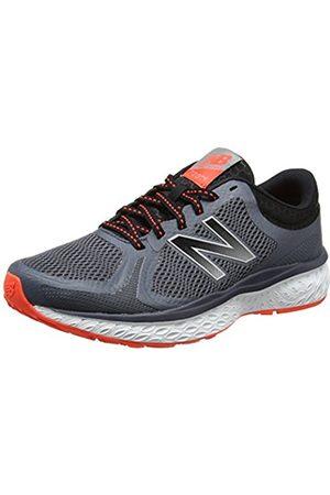 Men Shoes - New Balance Men 720v4 Fitness Shoes