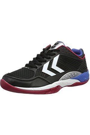 Women Heels - Hummel Unisex Adults' Omnicourt Z8 Trophy Fitness Shoes