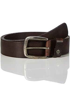 Men Belts - Petrol Industries Men's 40387 Belt