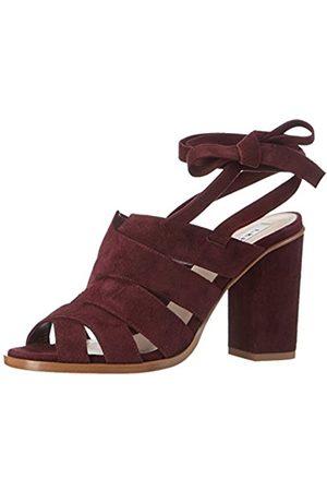 Women Sandals - L.K. Bennett Seline, Women's Sandals