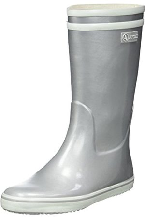 Women Boots - Aigle Malouine, Women's Rain Boots